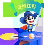 陇南网站建设